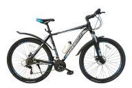 Горный велосипед Greenway Scorpion 26