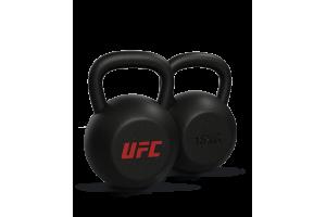 (UFC Гиря 10 кг)