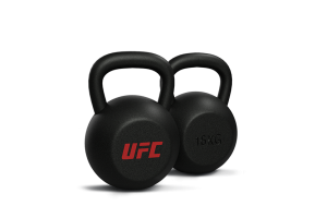 (UFC Гиря 8 кг)
