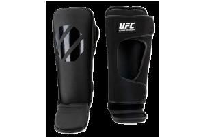 (UFC Tonal Boxing черные, размер M)