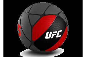 (Premium набивной мяч 10 кг)