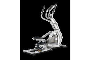Эллиптический тренажер SPIRIT XG200