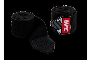 UFC Бинт боксерский 4,5 м