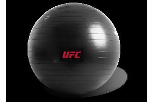 Гимнастический мяч UFC - (75 см)