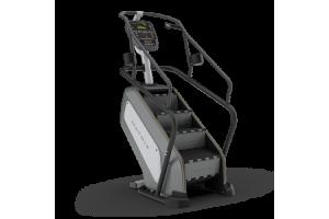Matrix C3X (C3X-02) Лестница-эскалатор