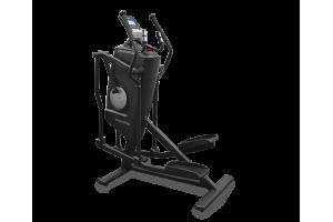 SVENSSON INDUSTRIAL BASE AMT560 Эллиптический тренажер