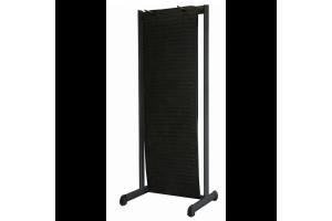 Стойка для хранения гимнастических ковриков Gym80 4908