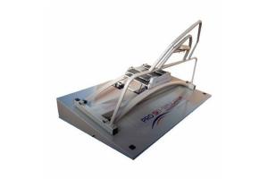 Горнолыжный тренажер PROSKI Simulator Professional