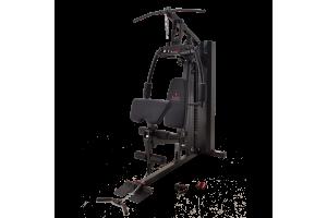 Мультистанция Smith Strength HG750