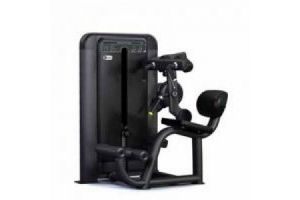 Тренажер для мышц пресса Pulse Fitness 600H