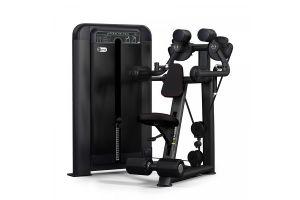 Дельта машина Pulse Fitness 335H