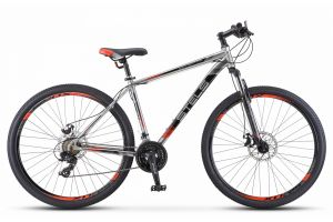 Велосипед Stels Navigator 900 MD 29 V020 (2019)