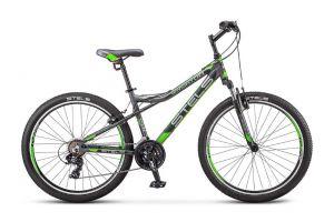 Велосипед Stels Navigator 610 V 26 V040 (2019)