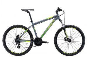 Велосипед Silverback Stride 26 Comp (2019)