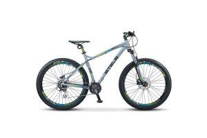 Велосипед Stels Adrenalin D 27.5 V010 (2019)