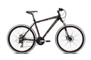 Велосипед Cronus Coupe 1.0 26 (2016)