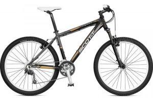 Велосипед Scott Aspect 30 (2010)