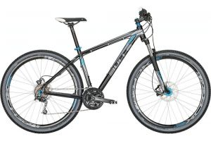 Велосипед Bulls Bushtail 29 (2014)
