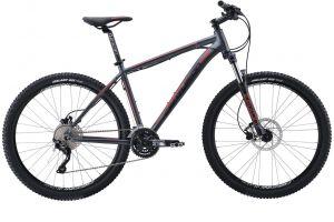 Велосипед Centurion Backfire 90.27  (2016)