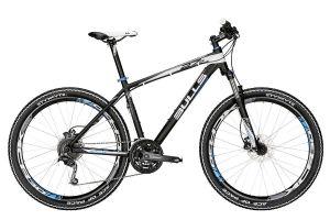 Велосипед Bulls Bushtail 27.5 (2015)