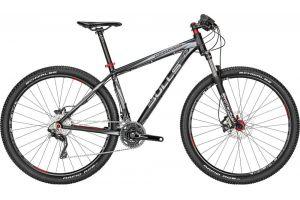 Велосипед Bulls Copperhead 29 Supreme (2014)