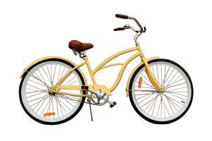 Велосипед Stels Navigator 110 Lady 1-sp V010 (2019)