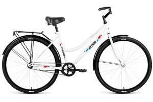 Велосипед Forward Altair City 28 low (2019)