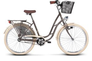 Велосипед Kross Classico I (2013)