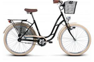 Велосипед Kross Classico II (2013)