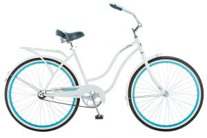 Велосипед Schwinn Baywood 26 (2017)