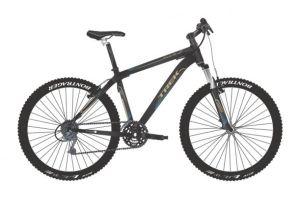 Велосипед Trek Skye SLX Disc E (2011)