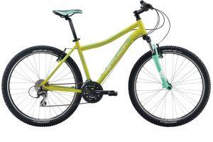 Велосипед Centurion Eve 60.27 (2016)