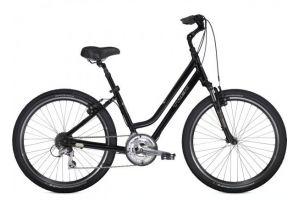 Велосипед Trek Shift 3.0 WSD (2013)