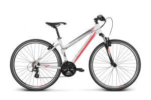Велосипед Kross Evado 1.0 Lady (2017)