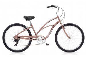 Велосипед Electra Cruiser 7D (2019)