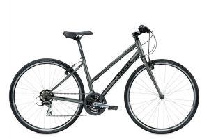Велосипед Trek 7.1 FX WSD (2015)