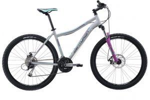 Велосипед Centurion Eve 70.27 (2016)