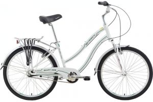 Велосипед Smart Cruise Lady (2014)