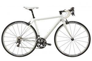 Велосипед Cannondale CAAD10 Womens 5 105 (2015)