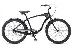 Велосипед Schwinn Hornet (2015)