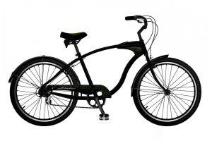 Велосипед Schwinn Panther (2015)