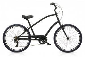 Велосипед Electra Original 7D (2019)
