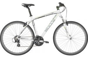 Велосипед Bulls Cross Bike 1 (2014)