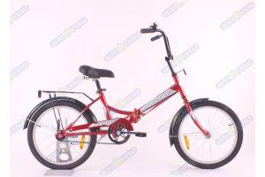 Велосипед Десна 2200  (2016)