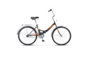 Велосипед Stels Pilot 710 24 Z010 (2018)