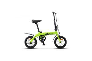 Велосипед Stels Pilot 360 14 V010 (2019)