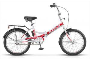 Велосипед Stels Pilot 420 (2014)