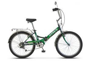 Велосипед Stels Pilot 750 (2014)