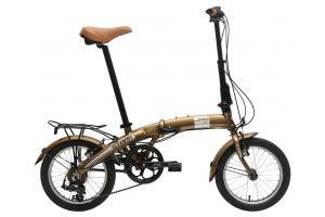 Велосипед Stark Jam 16 (2015)