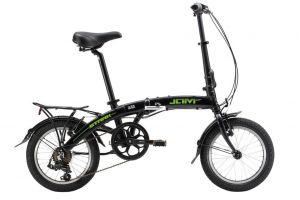 Велосипед Stark Jam 16.1 V (2017)